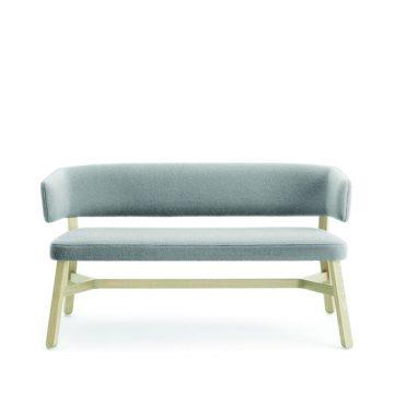 Croissant 502 sofa
