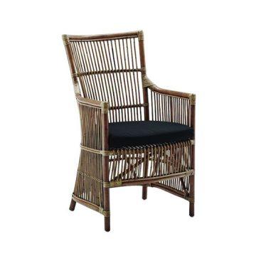 Davinci 206 armchair