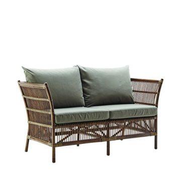Donatello 501 sofa