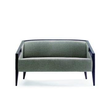 Elpis 502 sofa
