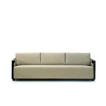 Elpis Deluxe 502 sofa
