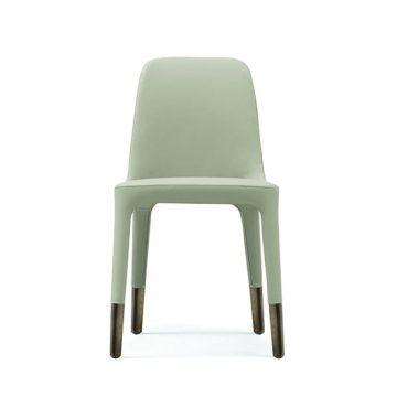 Ester 104 chair