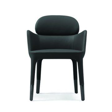 Ester 204 armchair