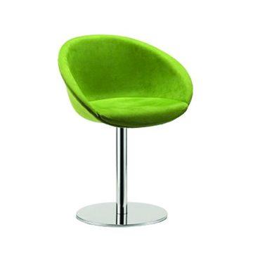 Gliss 204 armchair