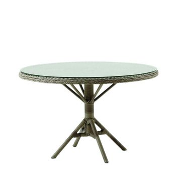 Grace 606 table