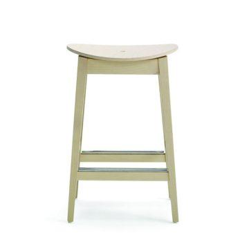 Gradiscia 301 stool