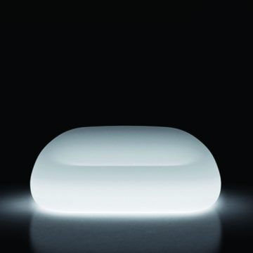 Gumball 503 sofa light