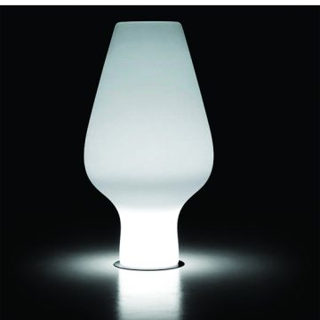Harbo pot light