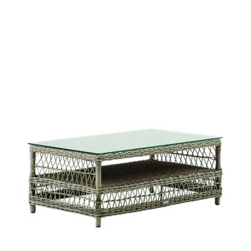 Hazel 606 coffee table