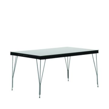 Jupiter 606 table