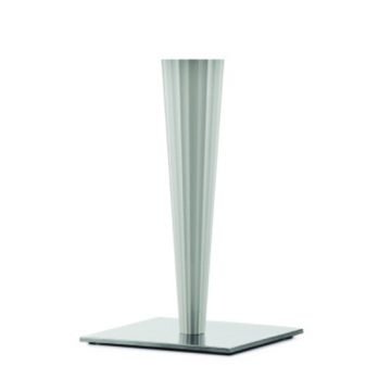 Krystal 605 table base