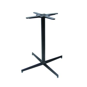 Laja 605 table base