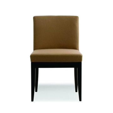 Lido 102 chair