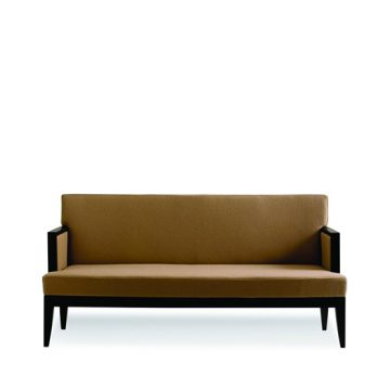 Lido 502 sofa