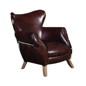 London 404 lounge chair