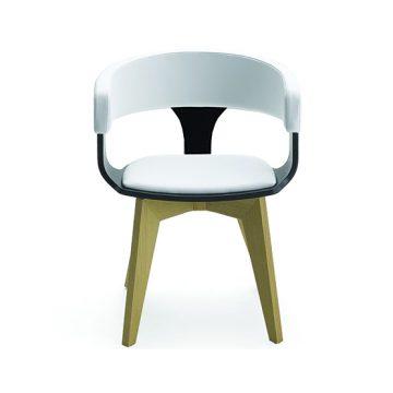 Mali 202 armchair