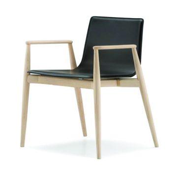 Malmö 202 armchair