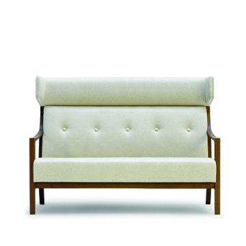 Millenium 502 sofa