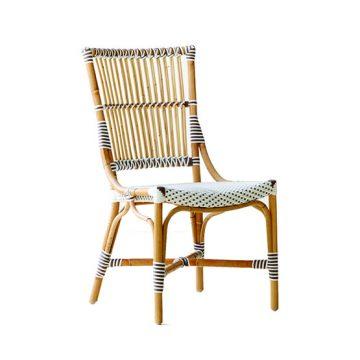 Monique 106 chair