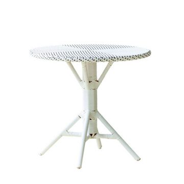 Nicole 606 table