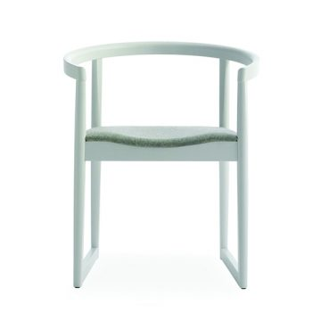 Nordica 202 armchair