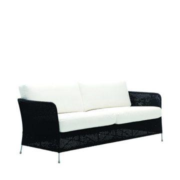 Orion 506 sofa