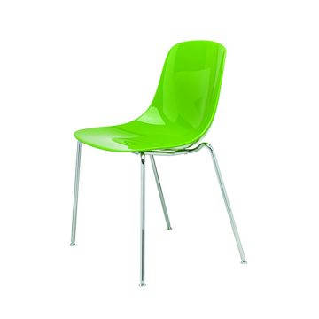 Pure Loop 103 chair