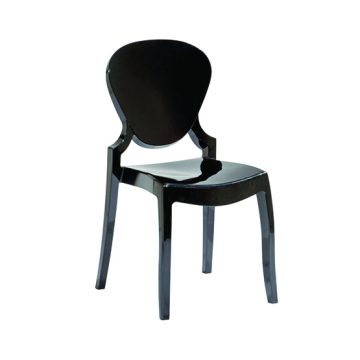 Queen 103 chair