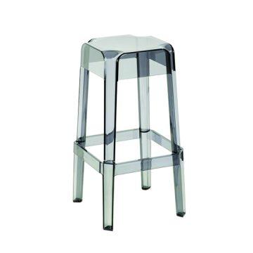 Rubik 303 stool