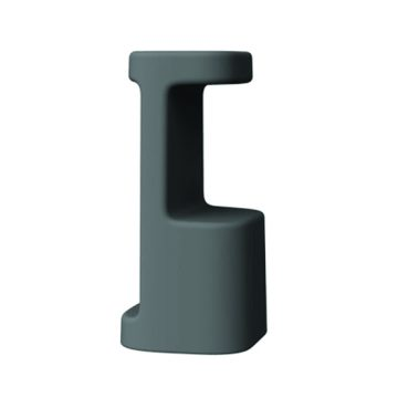 Serif 303 stool
