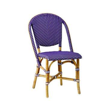Sofie 106 chair