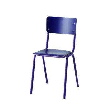 Susy 101 chair