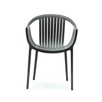 Tatami 203 armchair