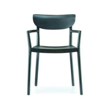 Tivoli 201 armchair