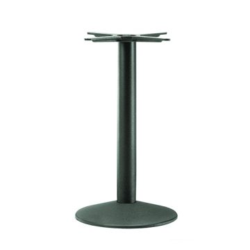 Tonda 605 table base