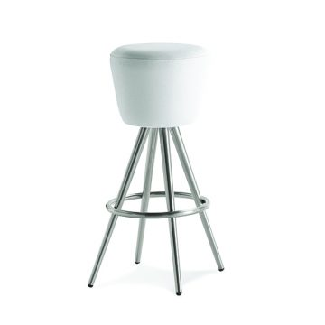 Trilly 302 barstool