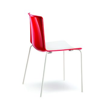 Tweet Bicolour 103 chair