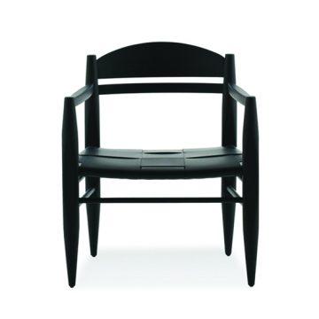Vincent 202 armchair