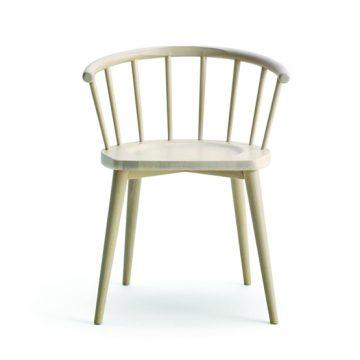 W 101 chair