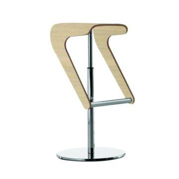Woody 301 stool