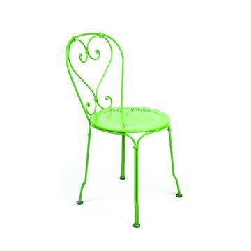 1900 105 chair