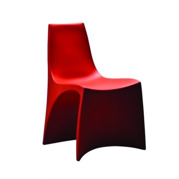 Aloa 103 chair