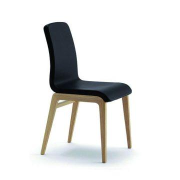 Arleen 102 chair