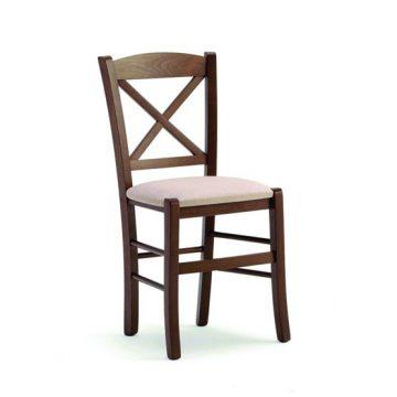 Articolo 102 chair