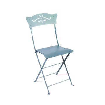 Bagatelle 105 chair