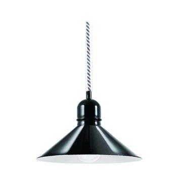 Bitburg lamp