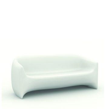 Blow 503 sofa