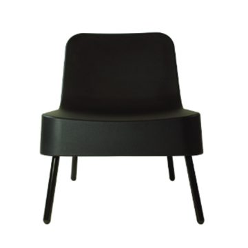 Bob 403 lounge chair