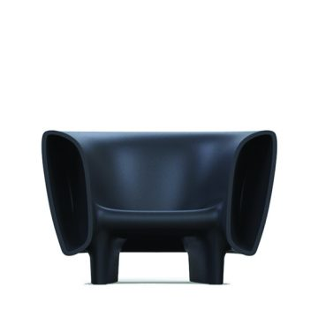 Bum Bum 403 lounge chair