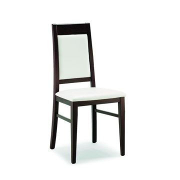 Capua 102 chair
